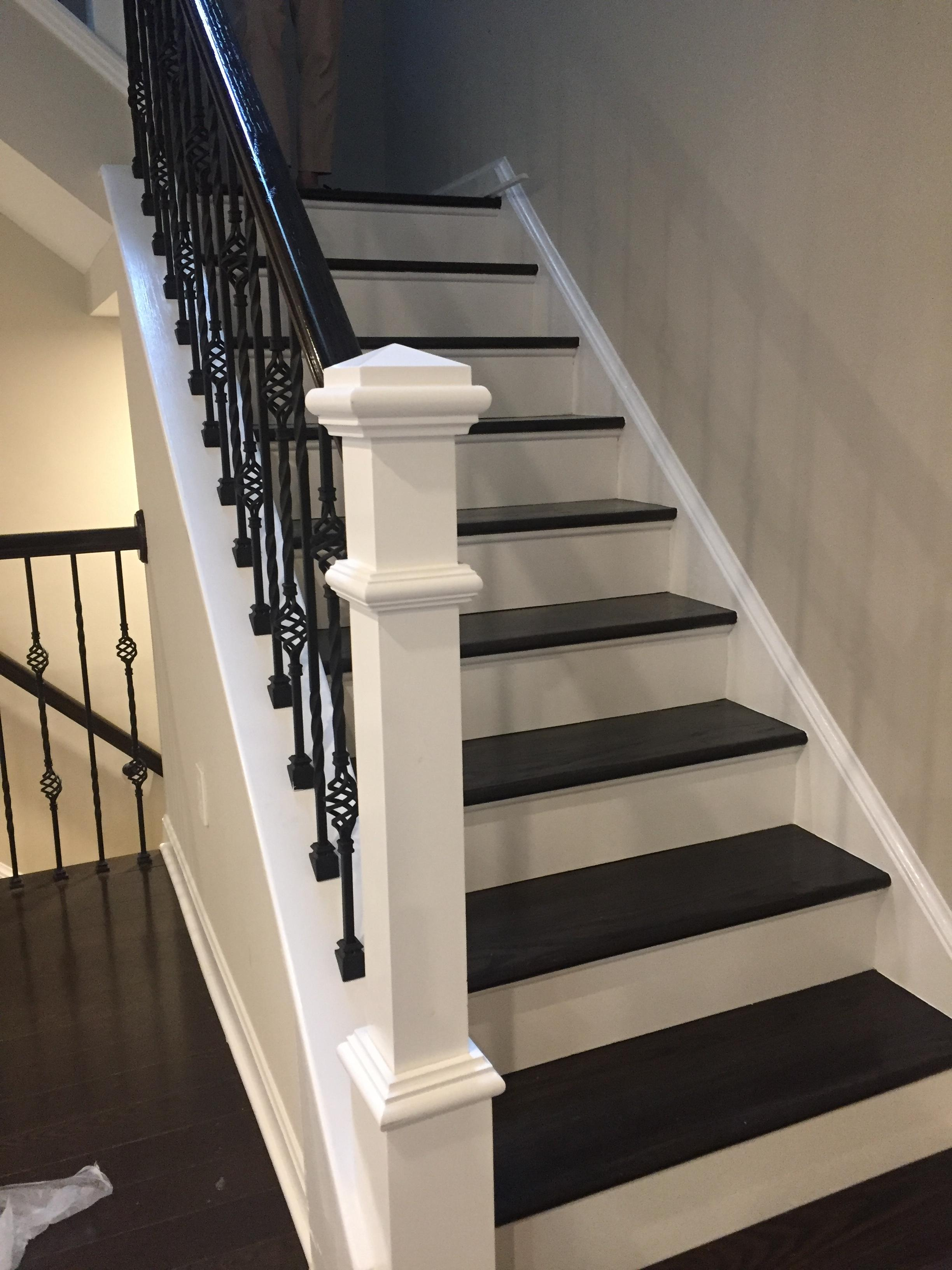 Home Design Center & Flooring image 4