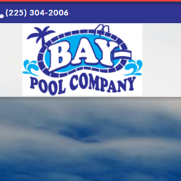 Bay Pool Company