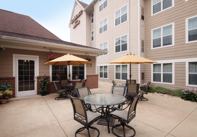 Residence Inn by Marriott Philadelphia West Chester/Exton image 16