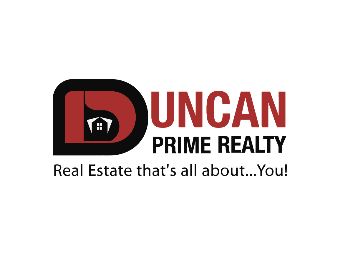 Duncan Prime Realty - Raleigh, NC 27612 - (919)808-2001 | ShowMeLocal.com