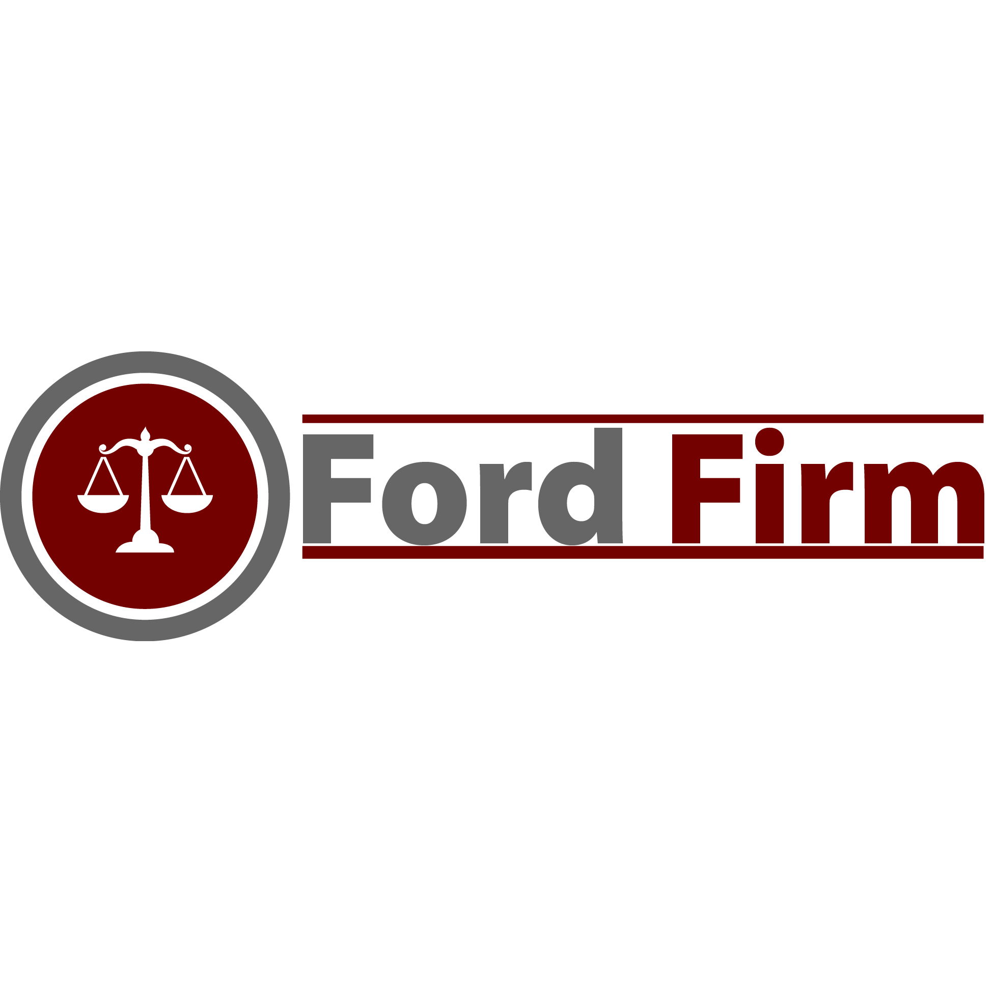 Ford Firm, Tuscaloosa Lawyer