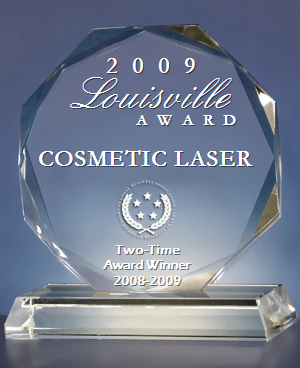 Cosmetic Laser and Beauty Spa image 18