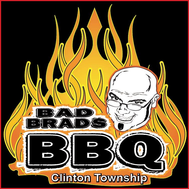 Bad Brads BBQ - Carry Out and Catering