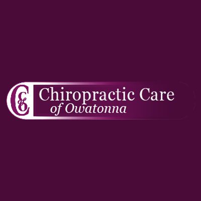 Chiropractic Care Of Owatonna
