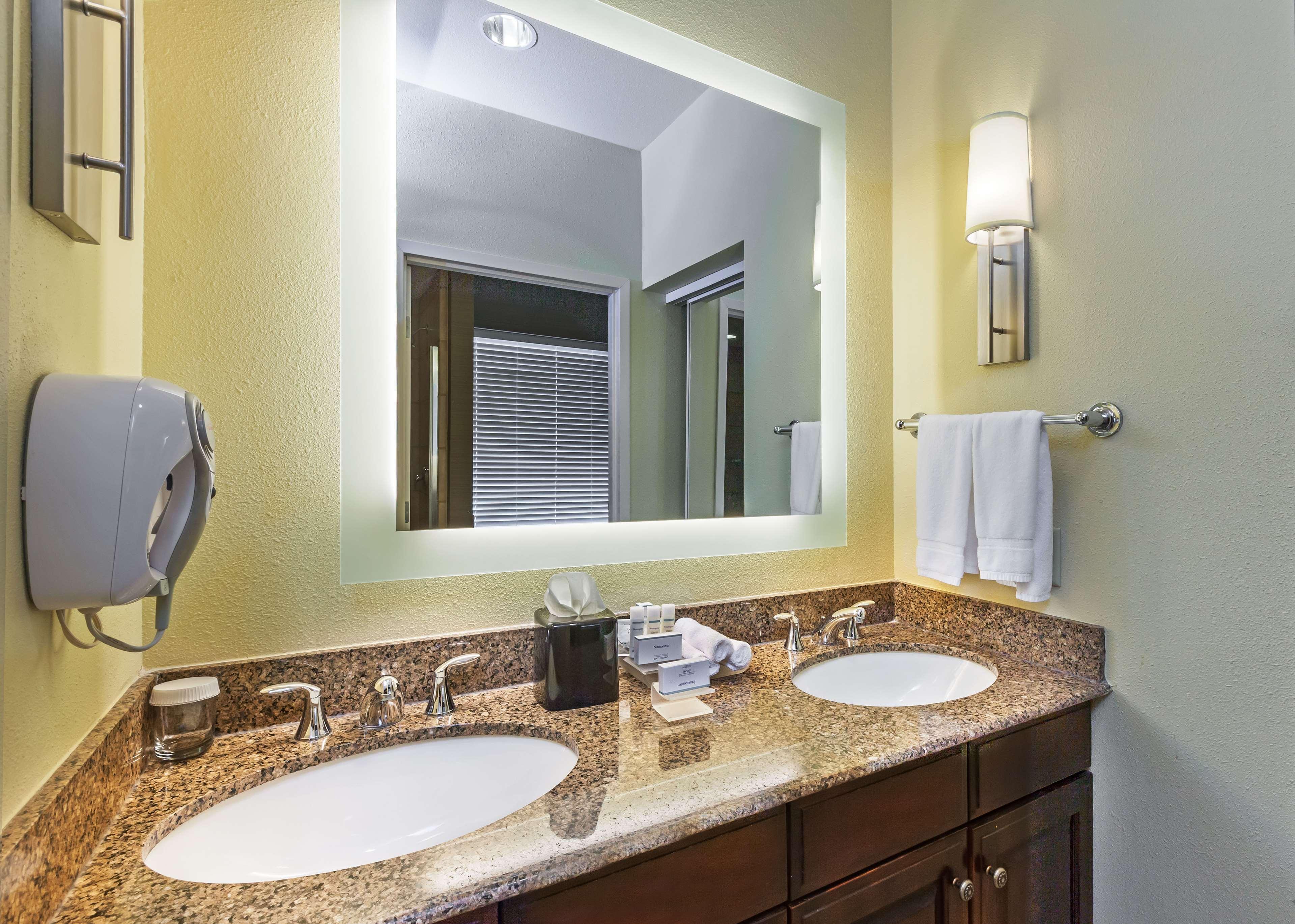 Homewood Suites by Hilton Wichita Falls image 15
