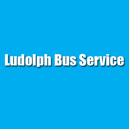 Ludolph Bus Services Inc