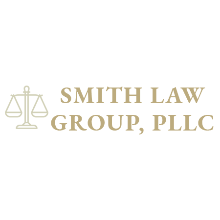 Smith Law Group, PLLC image 0