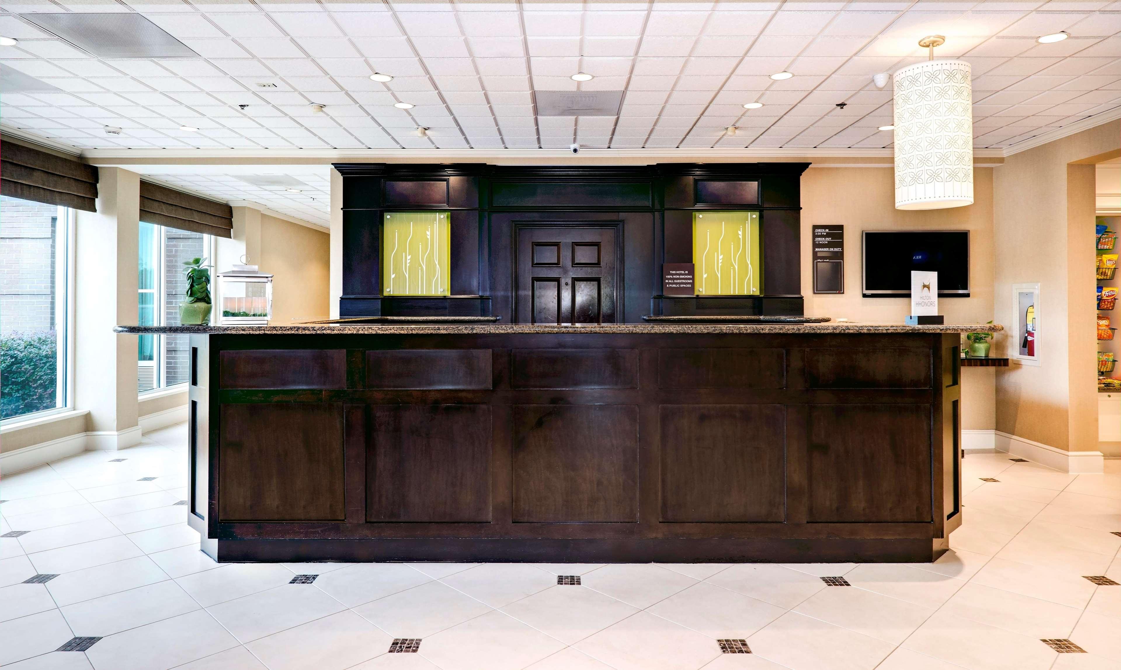 Hilton Garden Inn Columbia/Northeast 8910 Farrow Road Columbia, SC Hotels U0026  Motels   MapQuest