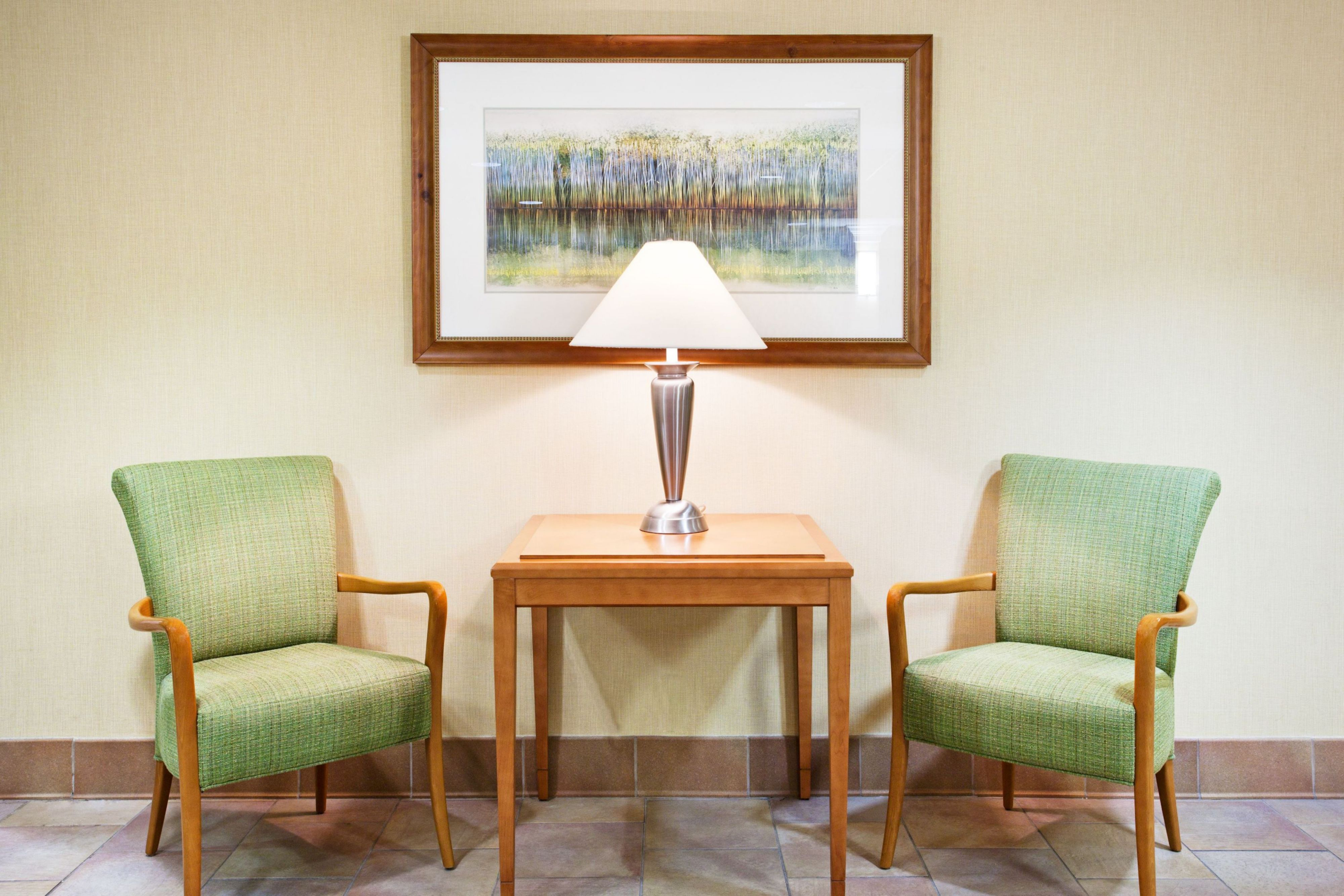 Holiday Inn Express & Suites Pigeon Forge/Near Dollywood image 4