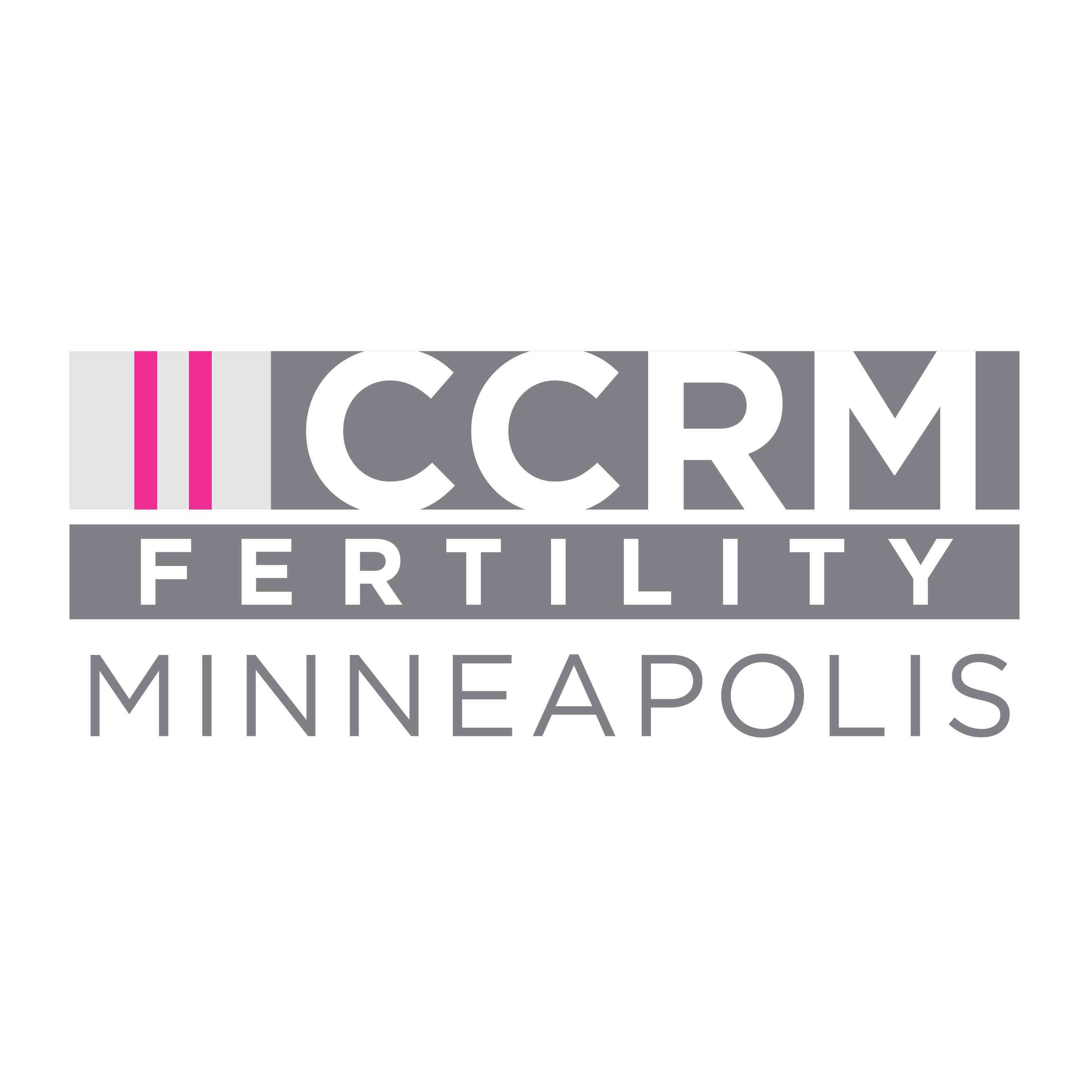 CCRM Fertility Minneapolis