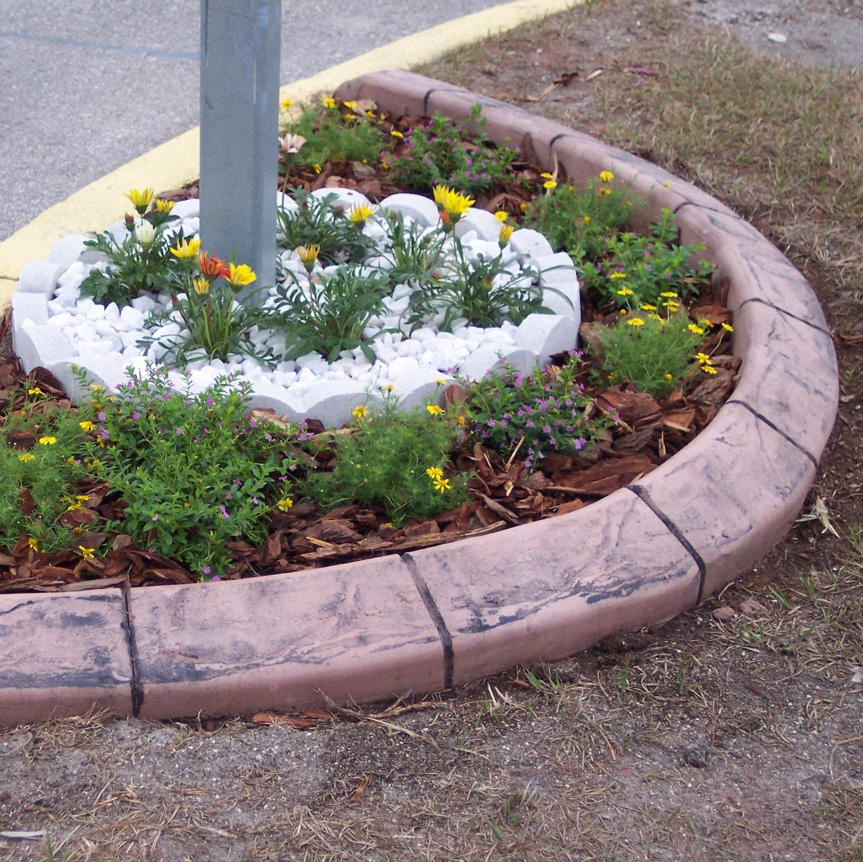 DFW Concrete Edge image 5
