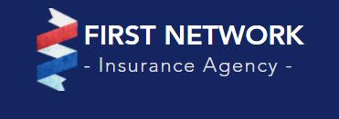 First Network Insurance Agency