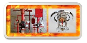 Pal Fire Protection image 1