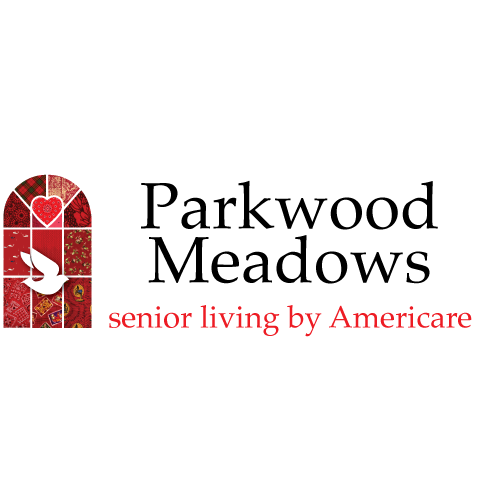 Parkwood Meadows Senior Living - Assisted Living & Memory Care by Americare image 0