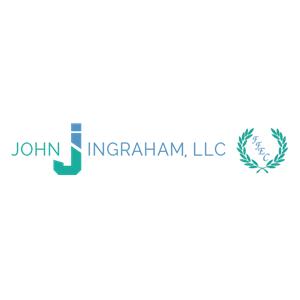 John Ingraham, LLC image 5