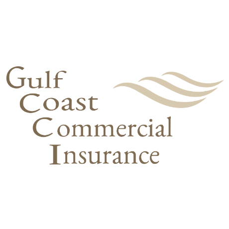 Gulf Coast Commercial Insurance