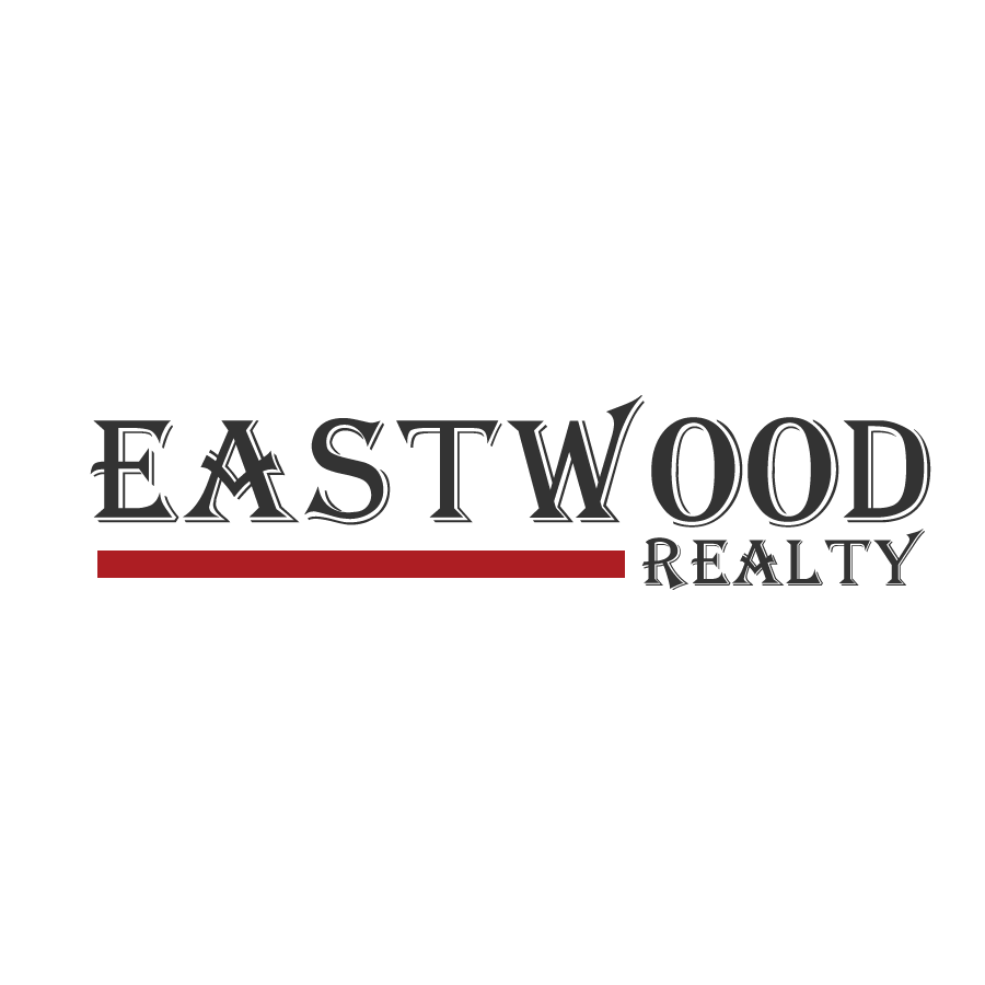 Eastwood Realty LLC
