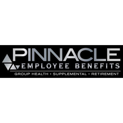Pinnacle Employee Benefits image 1