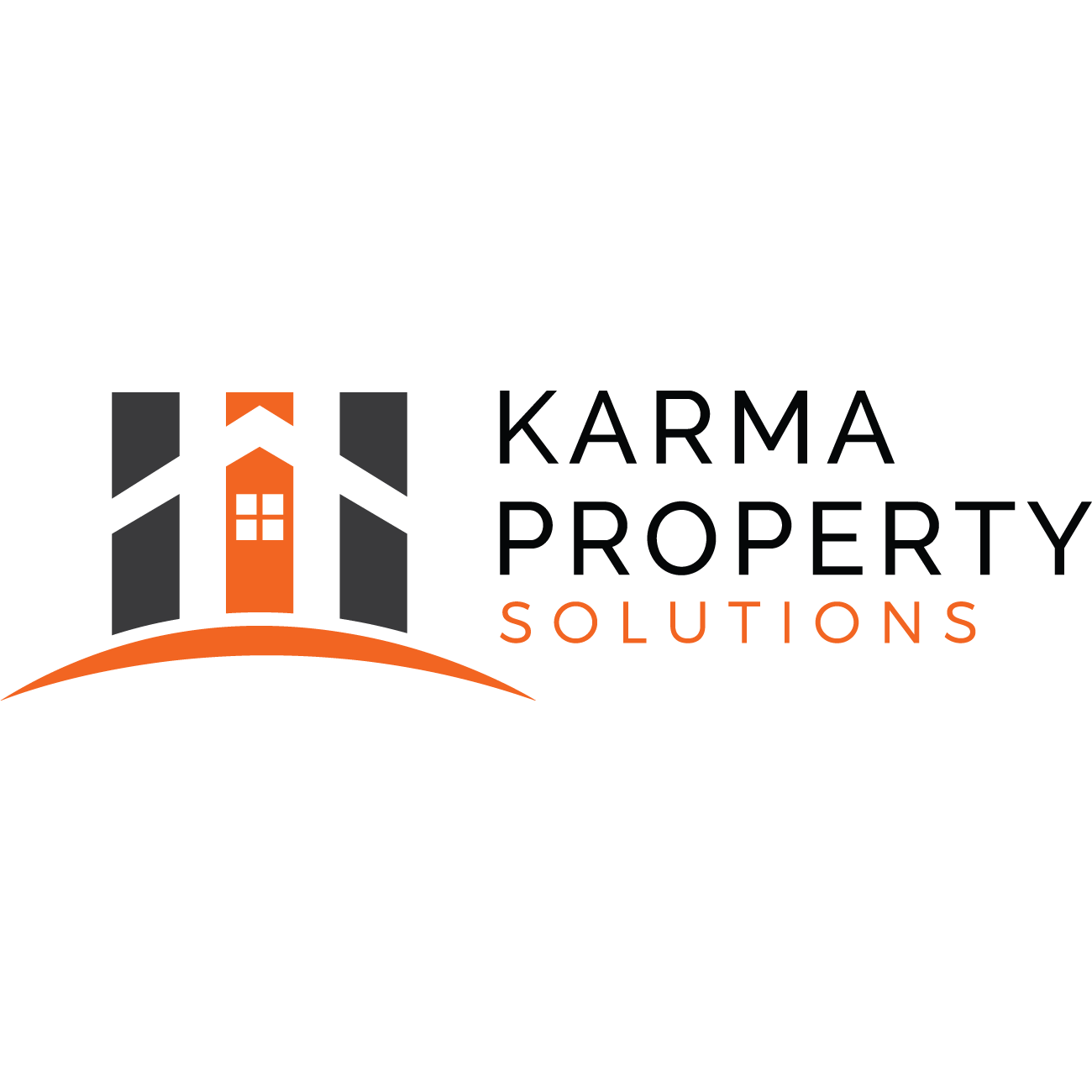 Karma House Buyers