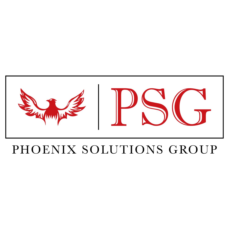 Phoenix Solutions Group