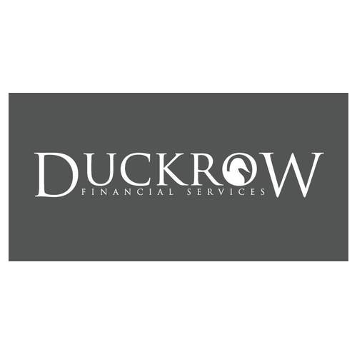 Duckrow Financial Services, LLC