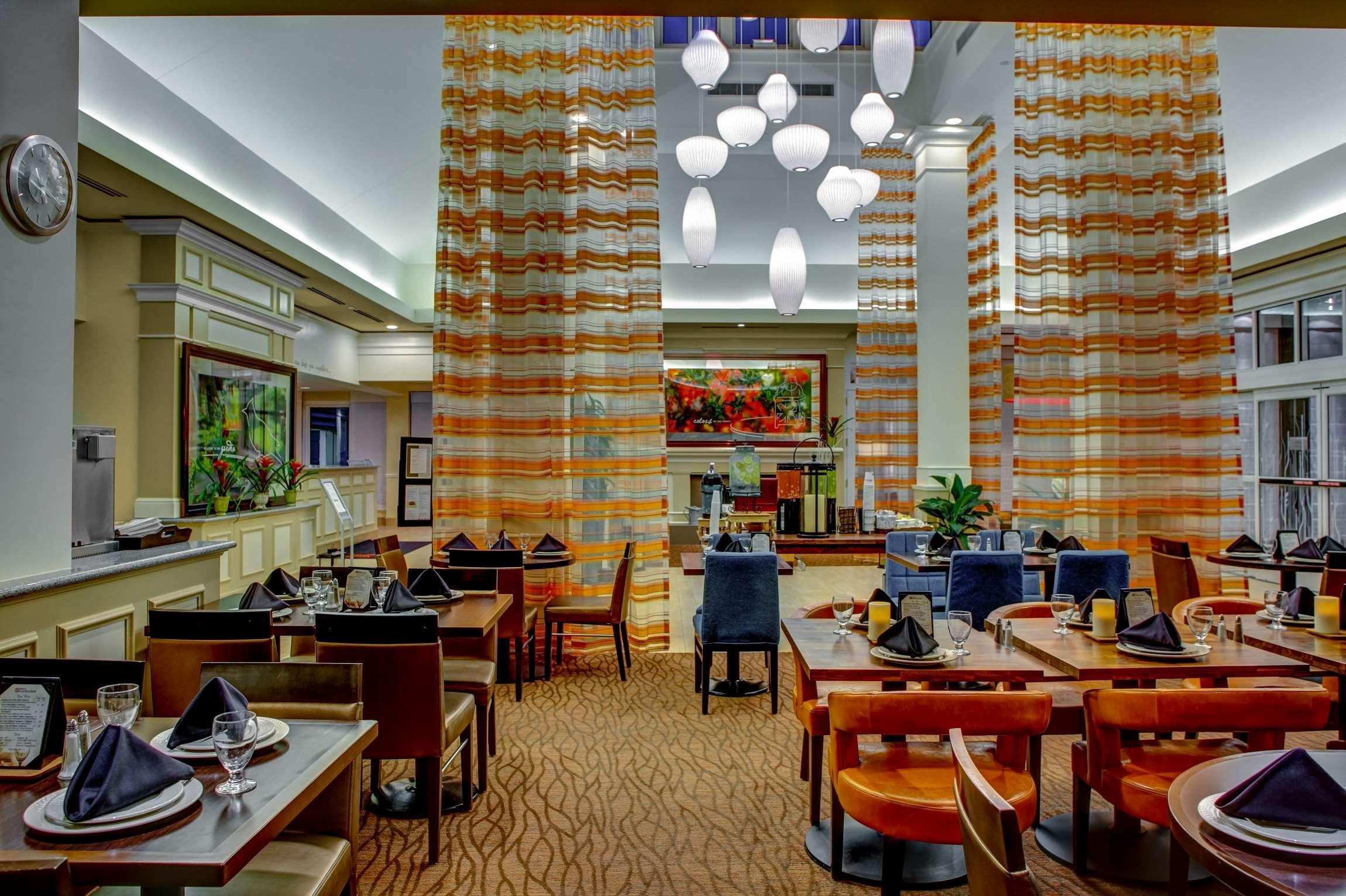 Hilton Garden Inn Danbury image 13