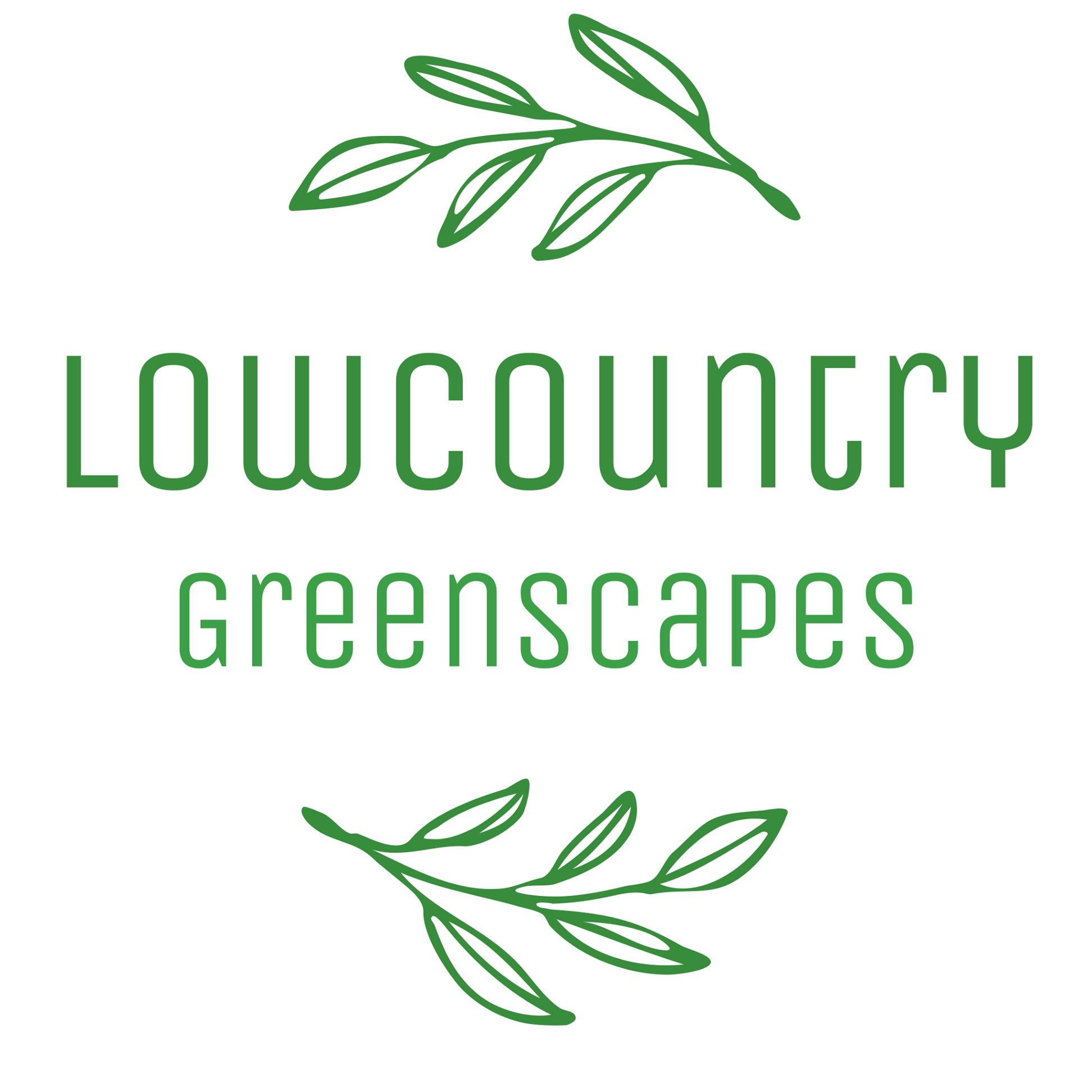 Lowcountry Greenscapes, LLC image 7