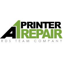 A1 Printer Repair