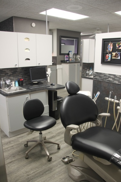 Lake Dental Clinic image 7