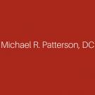 Michael R. Patterson, DC image 1