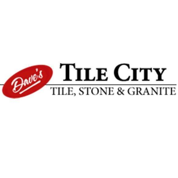 Dave's Tile City