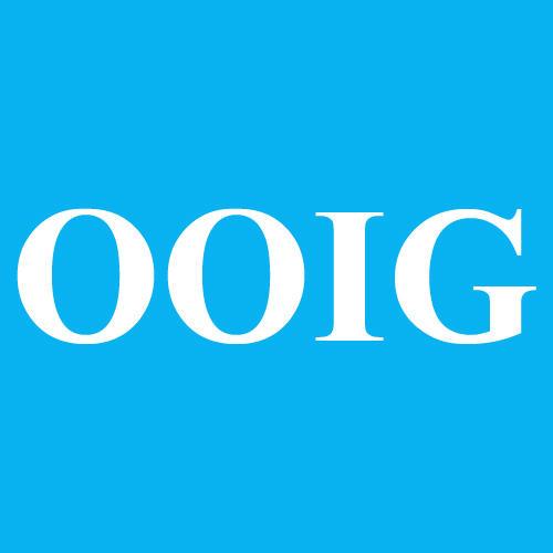 Orange One Investment Group, LLC