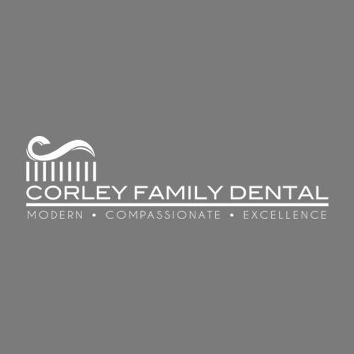 Corley Family Dental image 10