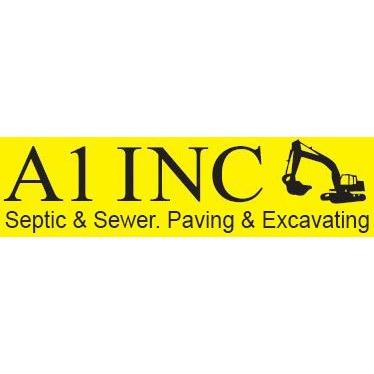 A-1 Septic & Sewer Service