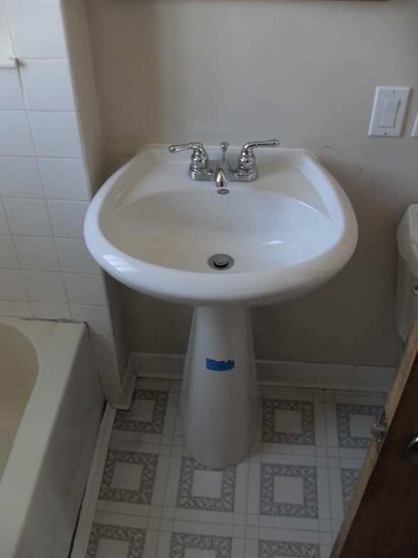 Ikes Plumbing Drain Cleaning, Inc image 2