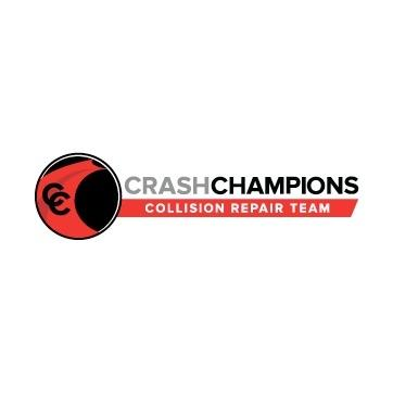 Crash Champions Collision Repair