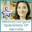 Medical Surgical Specialists Of Kerrville