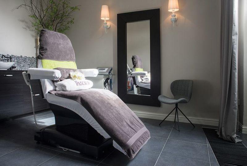 Beaut schoonheidssalon huidinstituut schoonheidsinstituten grave nederland tel - Buitenkant thuis ...