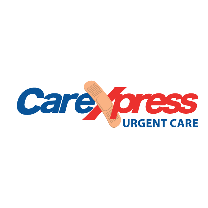 CareXpress Georgia