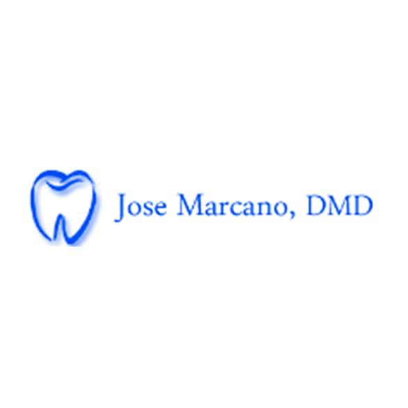 Jose Marcano, DMD