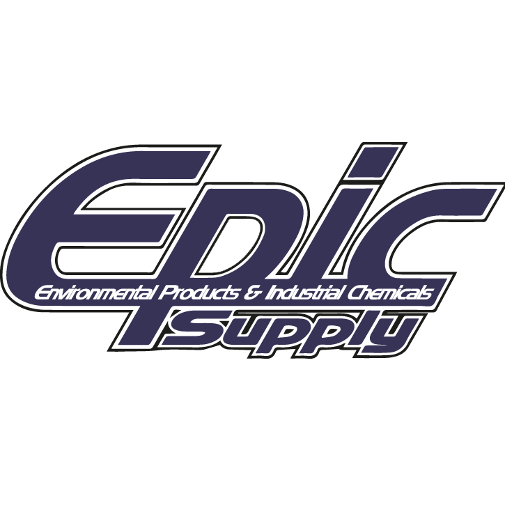 Epic Supply