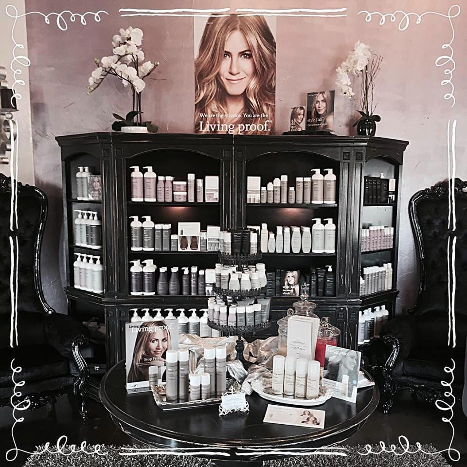 Villaggio Salon Suites Reno-Sparks, NV image 0