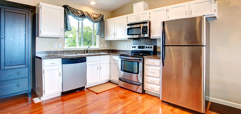 All Brand Appliance Service image 0