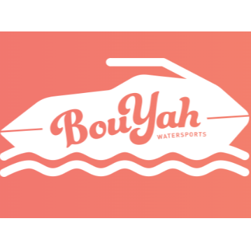 BouYah Watersports - Hilton Clearwater image 6