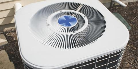 Combs Heating & Cooling image 2