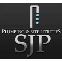 St. John Plumbing image 0