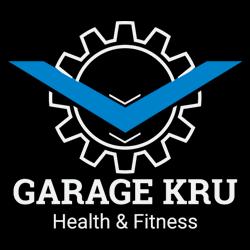 Garage Kru