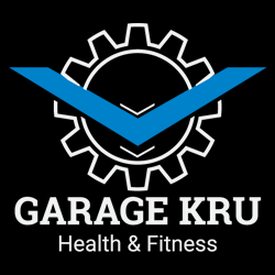 D. Kru Wellness image 0