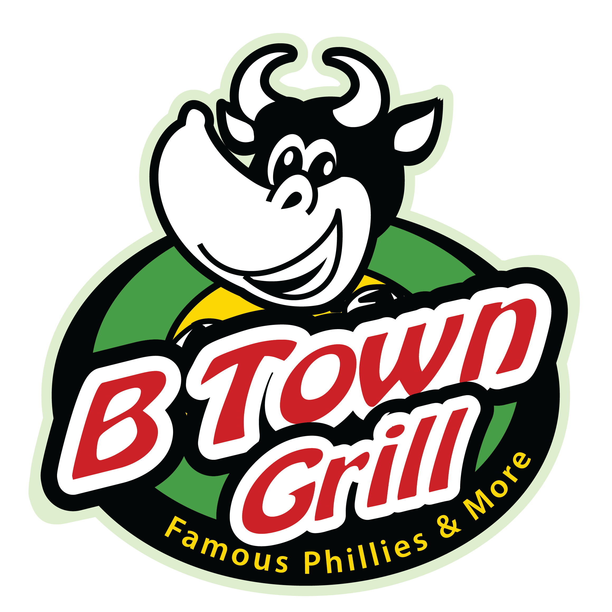 B-Town Grill Famous Phillies & More - Billings, MT 59101 - (406)969-6328 | ShowMeLocal.com