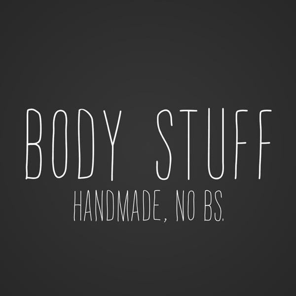 Body Stuff